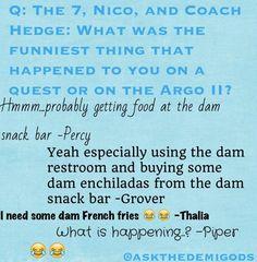 Poor Piper doesn't understand < No-one understands, except the PJO fandom.