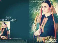Mumtaz Arts Kapas by Fairlady wholesale