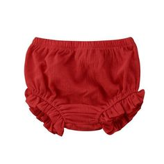Basic Ruffle Bloomer Shorts from kidspetite.com! Adorable & affordable baby, toddler & kids clothing. Shop from one of the best providers of children apparel at Kids Petite. FREE Worldwide Shipping to over 230+ countries ✈️ www.kidspetite.com #shorts #toddler #clothing #girl Kids Girls, Baby Kids, Baby Boy, Cute Babies, Ruffle Bloomers, Toddler Girl Shorts, Diaper Covers, Models, Baby Girl Newborn