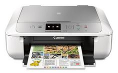 "Canon PIXMA MG5722 Drivers Download Canon PIXMA MG5722 Drivers Download and Reviews Printers– Mandate PIXMA MG5722 is an in without any reservations one Wireless Inkjet printer exceptional device that offers solace, execution and the quality is shocking. PIXMA MG5722 can allow you to easily print delightful, borderless photos, or new reports up to 8.5 """" x …"
