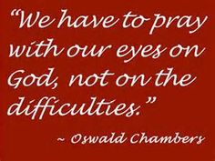 scriptural quotes with - Yahoo! Image Search Results