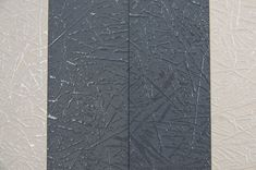 Laminam is a maintenance free ceramic slab.