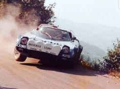 Vintage Racing, Vintage Cars, Rally Car, Le Mans, Old Cars, Sport Cars, Cars And Motorcycles, Classic Cars, Group
