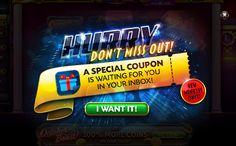 Up Game, Game Ui, Bingo Games, Card Games, Promotion Examples, Free Slots Casino, Game Interface, Gambling Games, Poker Games