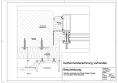 Oberlicht detail  B-05-0009 Tür mit Oberlicht in Leichtbauhalle mit ...