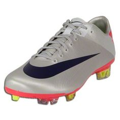 bb3bf91a95be50 more dream cleats. i  lt 3 them Football Cleats