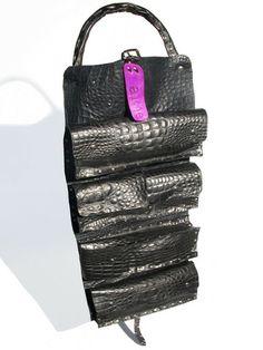 LePratique Five Pockets Look Alike, Hair Tools, Briefcase, Presentation, Pockets, Gifts, Bags, Beautiful, Handbags
