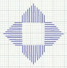 12thdunithill45678910.JPG (539×548)