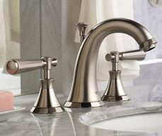bathroom faucets images - Google Search