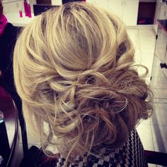 wedding-hairstyle-13-10232014nz