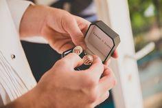 Destination Wedding Photographer | Monaco: French Riviera Nuptials