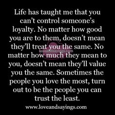 Visit the post for more. Dont Ignore Me Quotes, Real Love Quotes, Soulmate Love Quotes, Deep Quotes About Love, Quotes About Love And Relationships, Relationship Quotes, Fact Quotes, Wisdom Quotes, True Quotes