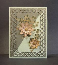 Reddyisco:F4A119 by Reddyisco - Cards and Paper Crafts at Splitcoaststampers