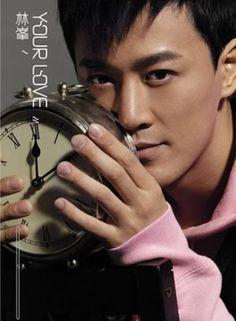 Rayond Lam (Lam Fung) Hong Kong popstar and actor Raymond Lam, Hong Kong, Actors, Actor