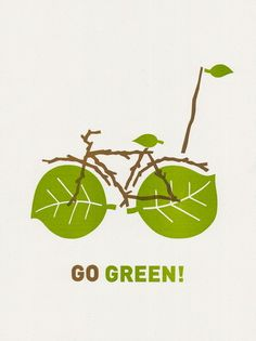Go Green!  Rural tourism, http://www.costatropicalevents.com/en/costa-tropical-events/andalusia/rural-a-green.html