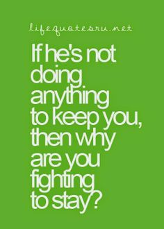 focusedongrowing.blogspot.ca This quote certainly opens a can of worms, doesn't...