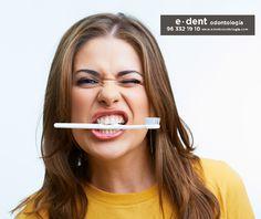 e.dent odontología: Guia de cepillos de dientes