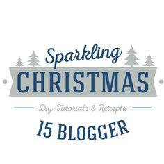 """Folge uns auf Bloglovin. Heute ist es soweit! Wir öffnen das zehnte Türchen im Adventskalender von """"It´s all about Christmas"""" und haben eine zauberhafte Crafty-Weihnachtsüberraschung für euch. Wollt ihr mal schauen? Erst einmal, herzlichen Dank, für all die lieben Kommentare, die uns zum Thema Stoffe bestempeln erreicht haben. Es ist toll, dass wir euch damit …"""