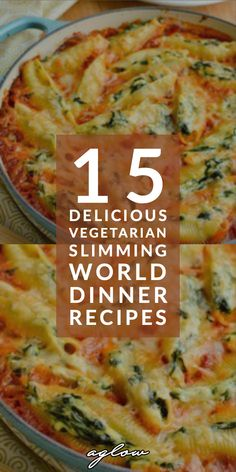 Recipes Slimming World Being vegetarian and dieting doesn't have to be difficult. Slimming World have some great recipes for dinner time! From veggie pasta, to red lentil dhal. Here are 15 Delicious Vegetarian Slimming World Dinner Recipes. Slimming World Vegetarian Recipes, Low Calorie Vegetarian Recipes, Vegetarian Recipes For Beginners, Clean Eating Vegetarian, Vegetarian Meals For Kids, Slimming World Pasta, Slimming World Dinners, Ovo Vegetarian, Healthy Recipes