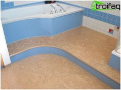 Kurkvloer Voor Badkamer : Beste afbeeldingen van kurkvloeren flooring cork boards en