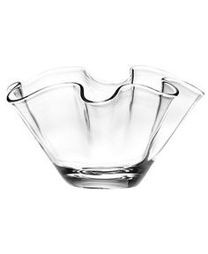 Centerpiece bowl LENOX BUY NOW!
