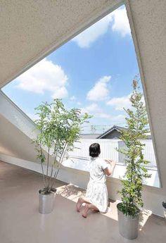 modern-house-design-japan-montblanc (3)