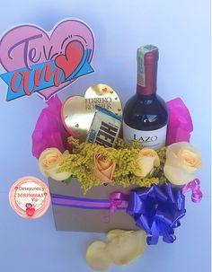 Esta es una manera de morir de AMOR. ¿cuál sería tu expresión al recibir esta hermosura? . DESAYUNOS Y REGALOS SORPRESAS VIP Visita nuestra página web 👇👇👇👇👇 www.desayunosysorpresasvip.com #anchetas #regalos #amor #desayunos #sorpresa #peluche #flores #desayunosorpresas #tequieromucho #teamo #chocolate #juntos #love #gifts #surprise #together #togetherforever #feelingood #feeling #bogota #globos #florescolombia #vino #regalosbogota Valentines, Breakfast, Birthday Gifts For Boyfriend, Men Gifts, Gift Boxes, Decorated Boxes, Makeup, Valentines Day, Valentine's Day