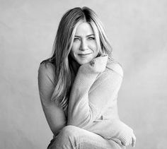 4f826a34b30ba3 Get the inside scoop about Jennifer Aniston and how she stays fit and  healthy. Jennifer
