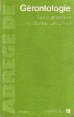 """Abrégé de gérontologie - 2ème édition revue et augmentée du livre """"Précis de Gériatrie"""" null http://www.amazon.ca/dp/8472570045/ref=cm_sw_r_pi_dp_OKX1ub0GT4C54"""