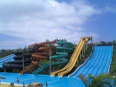 -water-park-slide.jpg