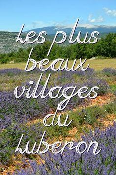 blog de recettes, DIY et ballades en photos en Picardie et ailleurs