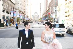 #twobrides #lesbianwedding #lgbtqwedding #lgbtwedding #samesexwedding #loveislove #lovewins