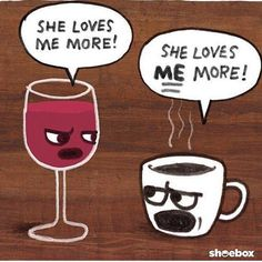 Wine Sayings. Funny and entertaining. See my favorite Wine sayings here. Witty and entertaining. Wine sayings of all variety. Similar to Memes. Wine Quotes, Coffee Quotes, Coffee Humor, Wine Sayings, Funny Coffee, Coffee Wine, I Love Coffee, Happy Coffee, Drink Coffee