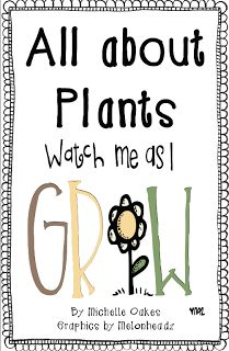 Plant freebies
