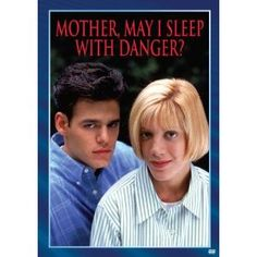 Based on the book by Claire R. Jacobs. A naive college student (Tori Spelling) falls in love with a charming pathological liar, credit card scammer and murderer (Ivan Sergei). When her mother (Lisa Banes) attempts to break off the relationship, the crazed boyfriend abducts her daughter and hides her in his cabin in the woods.