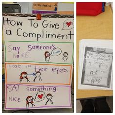 I Love First Grade What I Learned From Kristine Mraz