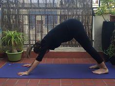 YOGA EMBARAZADA ¿SI O NO? Sporty, Yoga, Style, Pregnancy, Swag, Stylus, Yoga Sayings