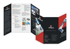 gate brochure - Google Search