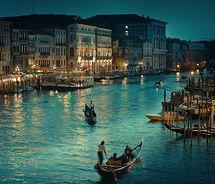 Venice honeymoon. its happening. eventually.