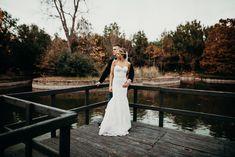 Clark Gardens, Pavilion, Photo Credit, Wedding Day, White Dress, Wedding Dresses, Fashion, Pi Day Wedding, White Dress Outfit