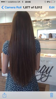 After great lengths
