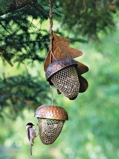 Diy Bird Feeder, Humming Bird Feeders, Unique Bird Feeders, Metal Bird Feeders, Bird Feeder Poles, Garden Bird Feeders, Bird Feeder Stands, Rustic Bird Feeders, Bird Seed Feeders