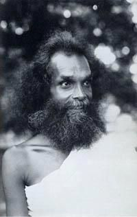 Shivapuri Babab