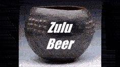 Zulu Beer