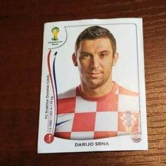 Panini Sticker, Ebay, Stickers, Baseball Cards, Croatia, Football Soccer, Pictures, Decals