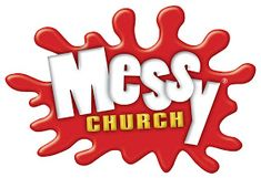 You Big Eejit: Messy Church Craft Share - The Story of Esther Church Logo, Easter Story, Anglican Church, Popular Crafts, Kids Church, Church Ideas, Church Games, Church Crafts, Family Events