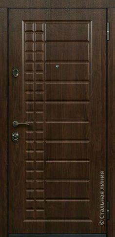 Pantry Doors For Sale Flush Door Design, Single Door Design, Door Gate Design, Wooden Glass Door, Wooden Front Door Design, Wooden Windows, Bedroom Door Design, Door Design Interior, Bedroom Doors