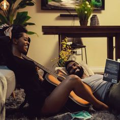 Black Love Couples, Black Love Art, My Black Is Beautiful, Beautiful Couple, Beautiful Bride, Couple Goals, Cute Couples Goals, Dope Couples, Couple Noir