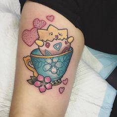 healthy food list for kids diet free recipes Pokemon Tattoo, Anime Tattoos, Cool Tattoos, Kawaii Tattoos, Awesome Tattoos, 1 Tattoo, Piercing Tattoo, Cartoon Character Tattoos, Piercings