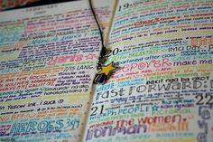 Self Love Bible